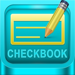 Quick Checkbook Pro Apple Watch App