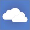 AirWX Aviation Weather