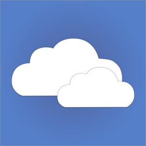 AirWX Aviation Weather app