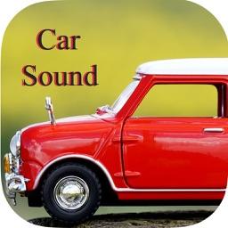 Best HD Car Sounds - Car Acceleration,engine start