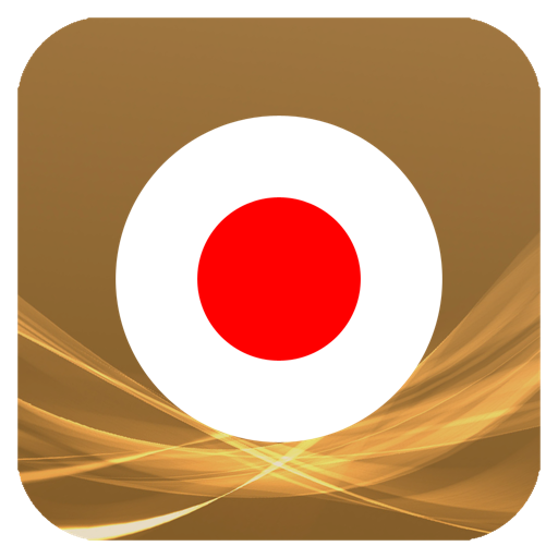 Pro Recorder - Record Screen, Sound, Camera