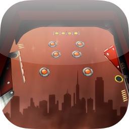 Night City Pinball Ultimate