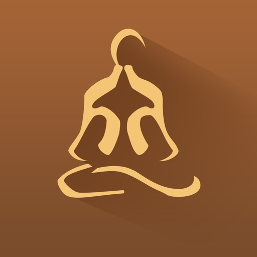 Meditation Timer for iPad - Insight and Zen Timer