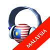 Radio Malaysia HQ