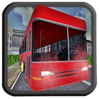 Codes for American Bus Parking 2017 - Metro City Driving Sim Hack