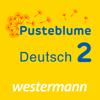 Pusteblume – Deutsch Klasse 2