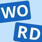 Word in Pieces icon