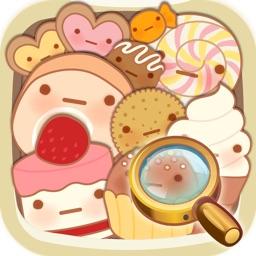 Finding Dessert Test Your Brain Games