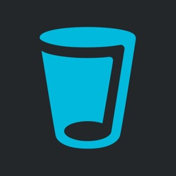 Qup: Fill your party with music.