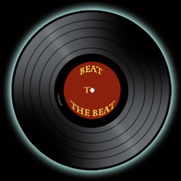 Beat To The Beat