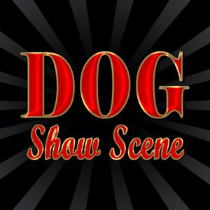 Dog Show Scene Magazine app