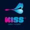 Love Music, Love Kiss fm
