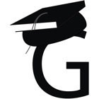 Genesis Educates icon