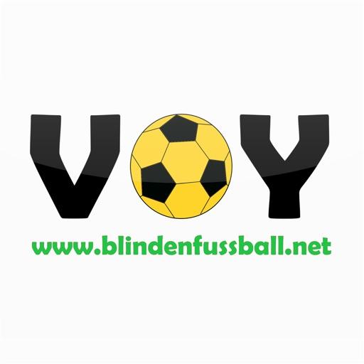 Blindenfußball.net