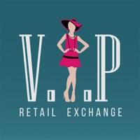 RetailEx VIP