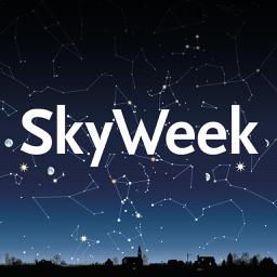 S&T SkyWeek