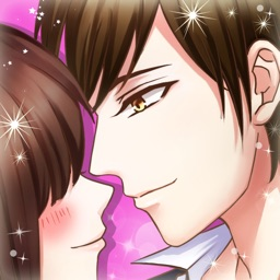 Otome Game: Love Triangle - Dating Story for Girls