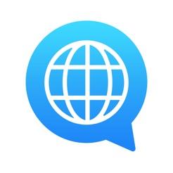 Live Translator   Instant Voice U0026 Text Translator 4+