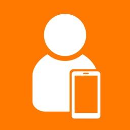 Orange et moi France, espace client