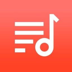 無制限で人気音楽聴き放題!ミュージックステーション-MusicStation for Youtube