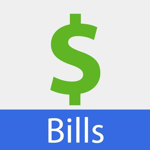 Bills HD