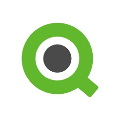 QlikView mobile on the App Store