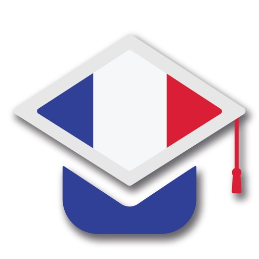 Offline Learn French language