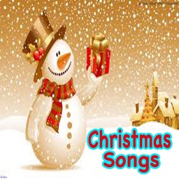 Santa Christmas Songs Music Box-Kids Xmas Carols