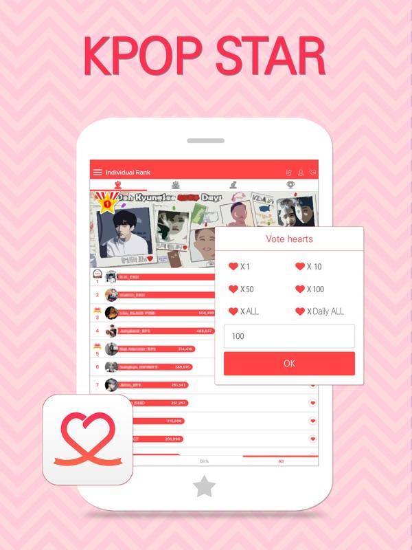 Kpop Star ( Kpop Idol ) Online Hack Tool