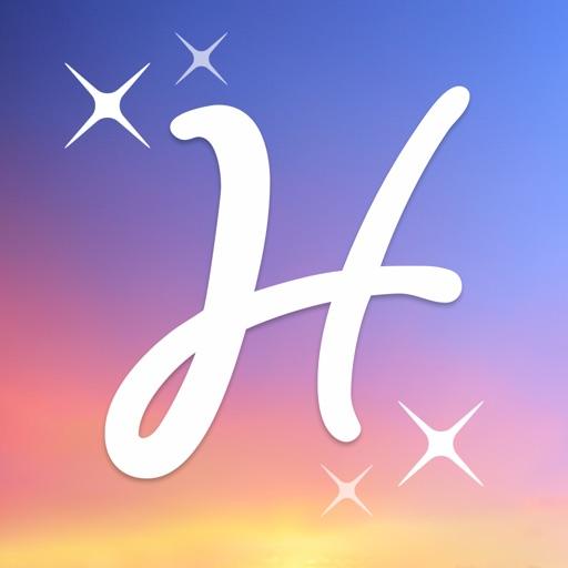 Honeyfund Wedding Registry - #1 Honeymoon Registry