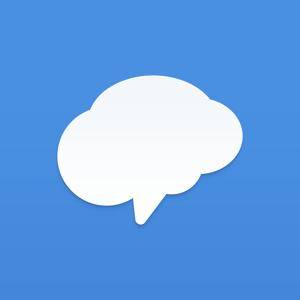 Remind: Fast, Efficient School Messaging Education app