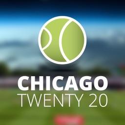 Chicago Twenty20