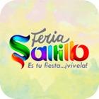 Feria Saltillo 2017 icon