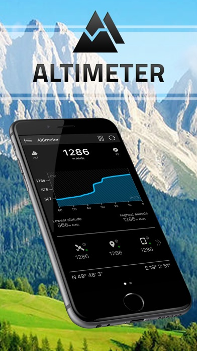 Gps Elevation Map.Gps Altimeter Altitude Map Elevation Compass App Price Drops