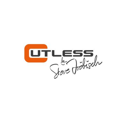 Cutless By Steve Fröbisch By Tobitsoftware