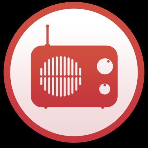 myTuner Radio Россия: радио онлайн / фм