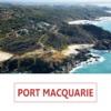 Port Macquarie Tourist Guide