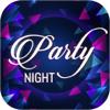 Custom Party Invitation Card Maker