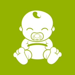 Babycare Tracker Pro- Baby Activities & Growth Log
