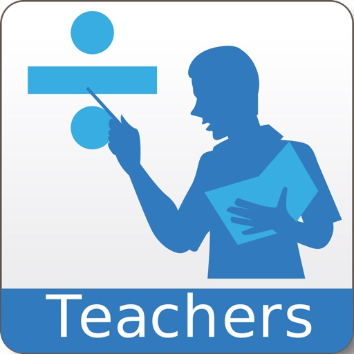 Division - Teachers App