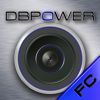 Kevin Siml - DBPOWER FC アートワーク