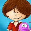 James : jeux éducatifs pour enfants