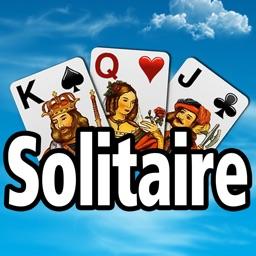 Eric's Klondike Solitaire