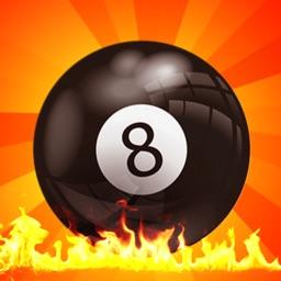 Perfect Pool 3D-8 Ball,9 Ball,Snooker