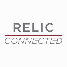 Relic Connected