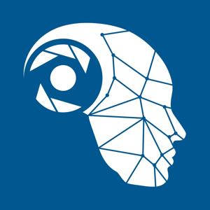 Eurapco Symposium 2017 app