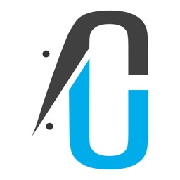 UniCal - حساب النسبة الموزونه للجامعات