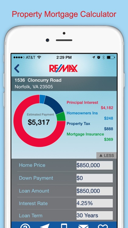 RE∕MAX Real Estate Search (US Only)