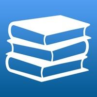 Codes for TotalReader - ePub, DjVu, MOBI, FB2 Reader Hack