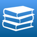 154.TotalReader - ePub, DjVu, MOBI, FB2 Reader